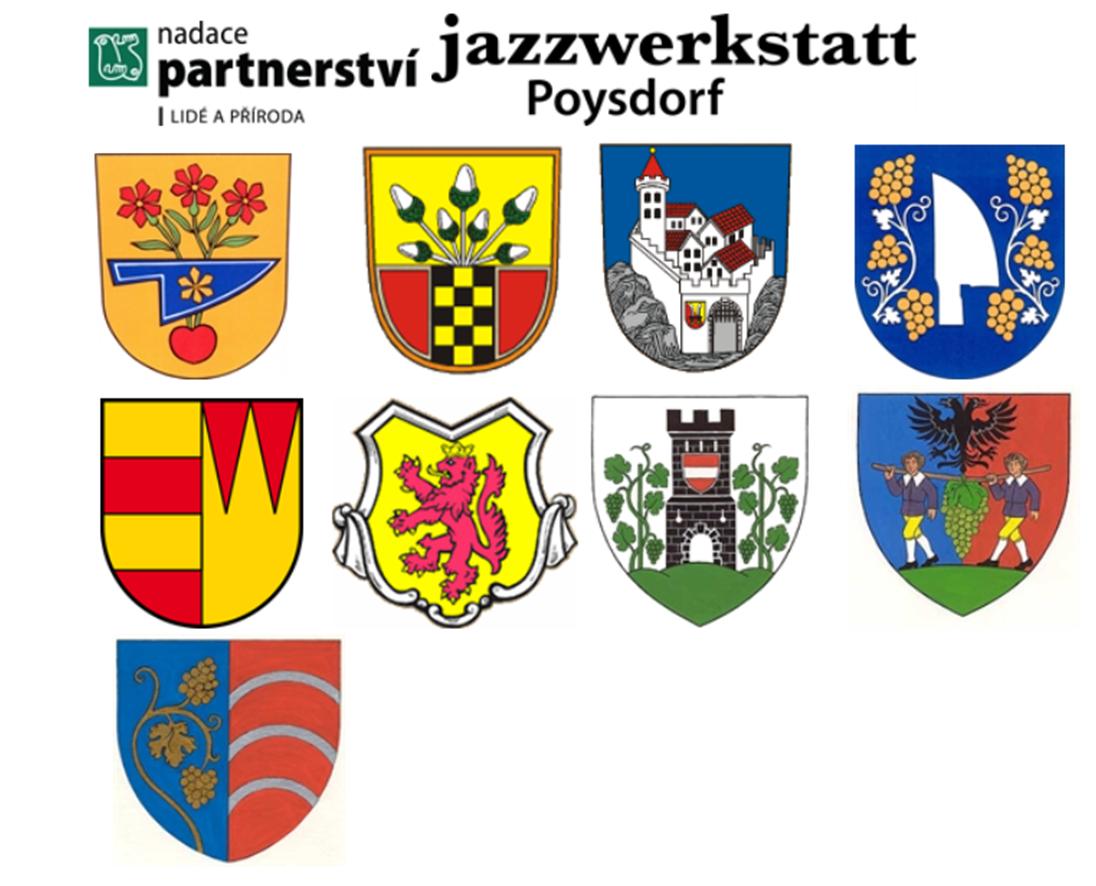 partnerstadte