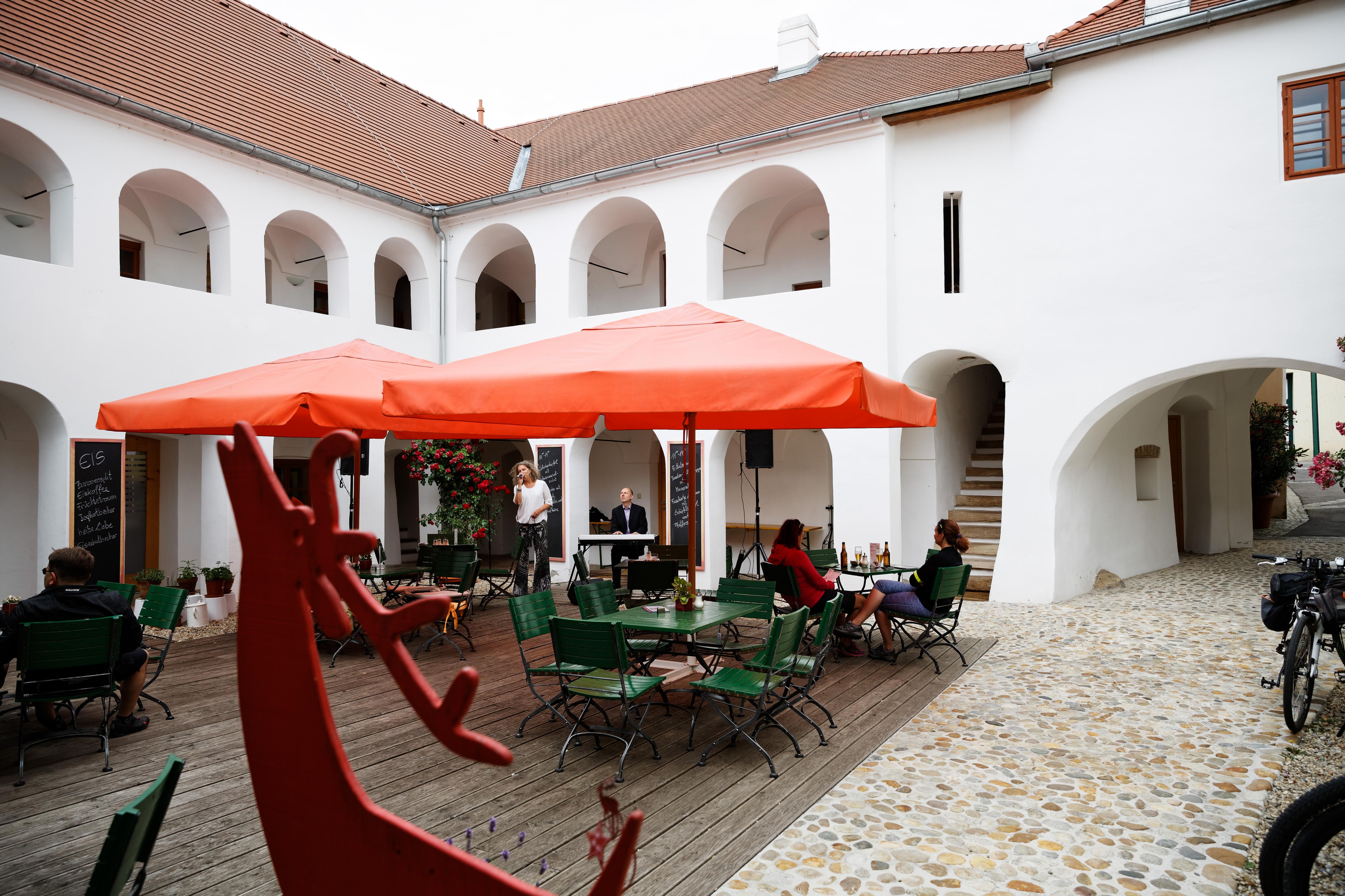 HnK_122_Poysdorf_Eisenhuthaus