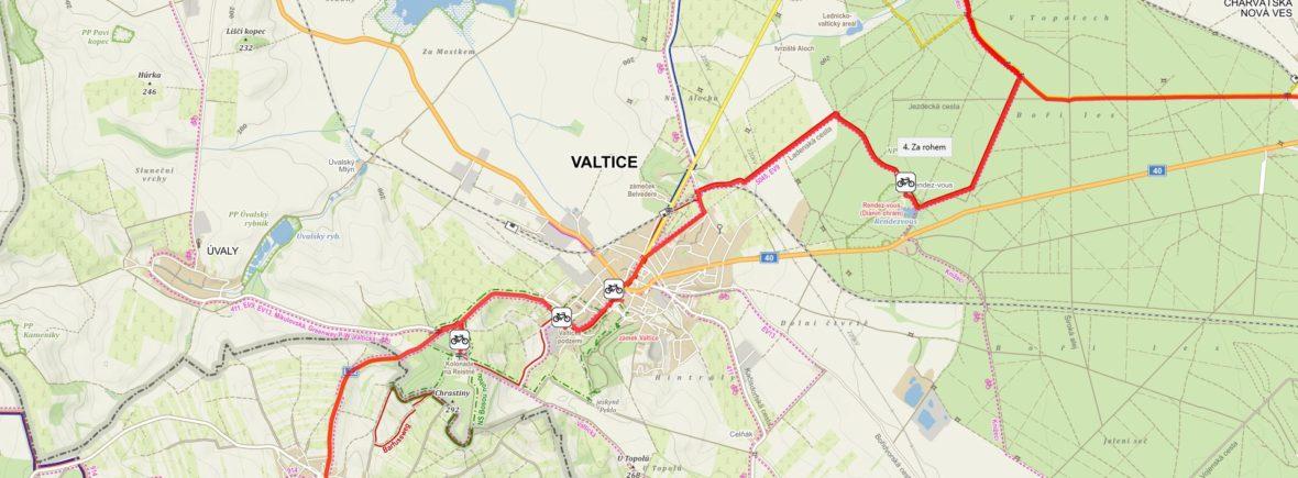 Valtice