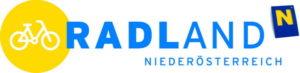 Radland Niederösterreich